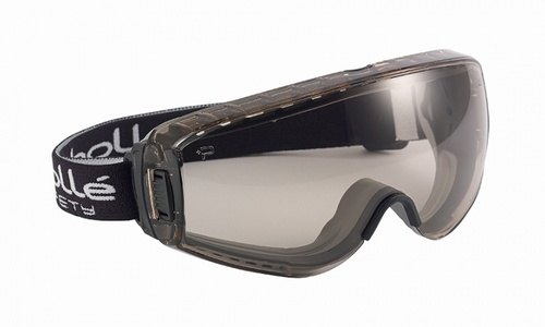 Bolle Pilot CSP Vented Goggles