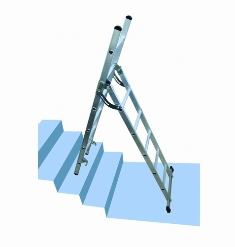 Lyte 3 Way Ladder L3W