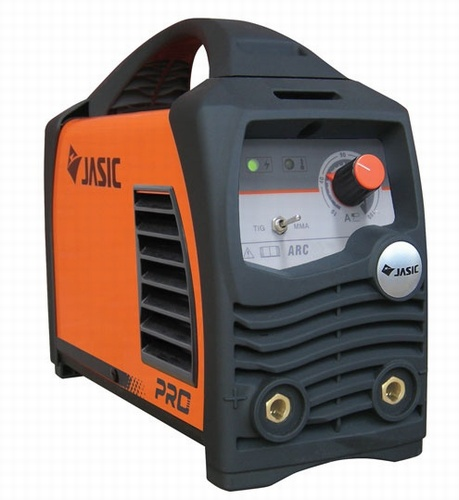 Jasic ARC 200 PFC Inverter Welder
