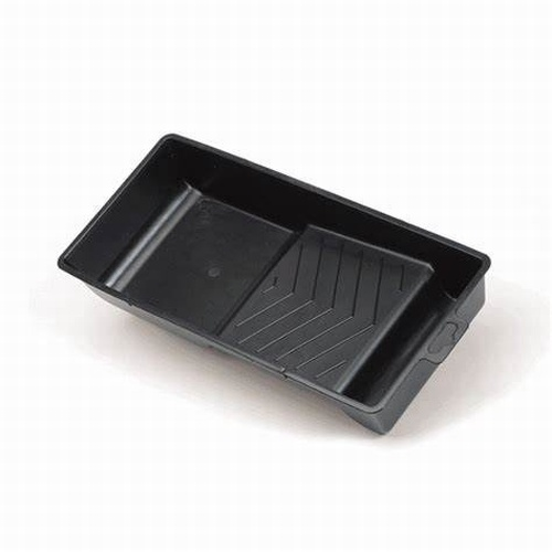 "4"" Plastic Paint Tray"