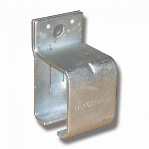 1/301/S Sidewall Bracket