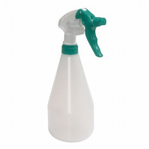 Trigger Spray Bottles 750ml