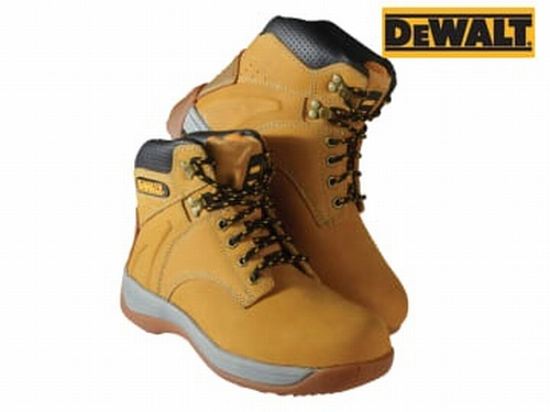 XMS0051 EXTREME 3 WORK BOOTS £47.99 inc VAT